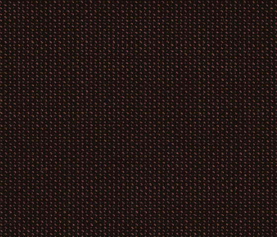 Topia Rosewood by rohi | Drapery fabrics