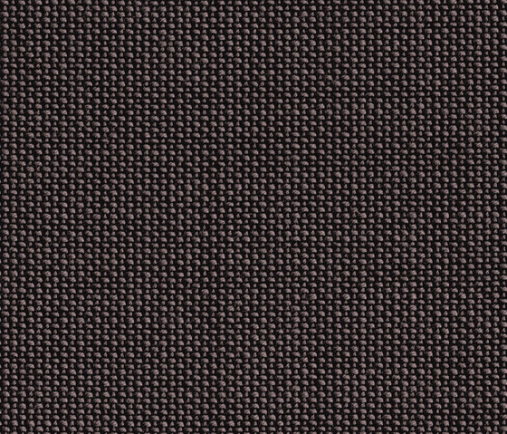 Topia Schiefer by rohi   Drapery fabrics
