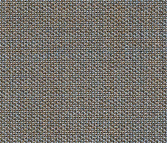 Topia Seashell by rohi | Drapery fabrics