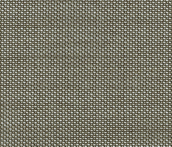 Topia Silver de rohi   Tejidos decorativos