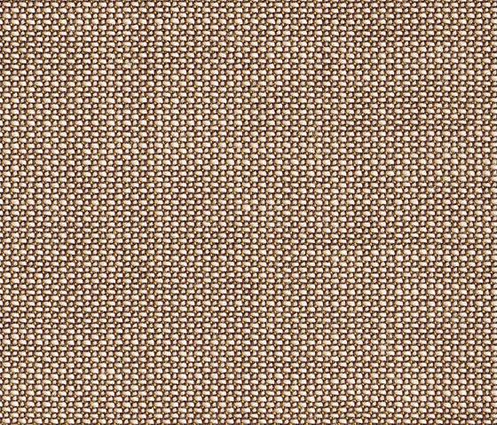 Topia Stone by rohi | Upholstery fabrics