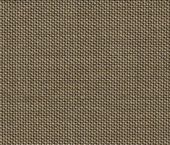 Topia Taupe by rohi | Drapery fabrics