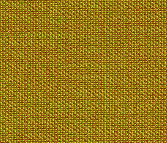 Topia Tivoli by rohi | Drapery fabrics