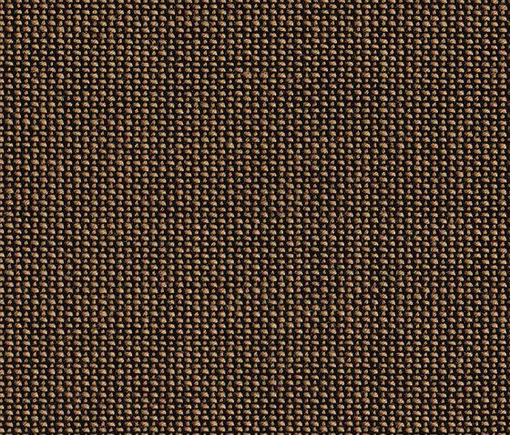 Topia Truffle by rohi | Drapery fabrics