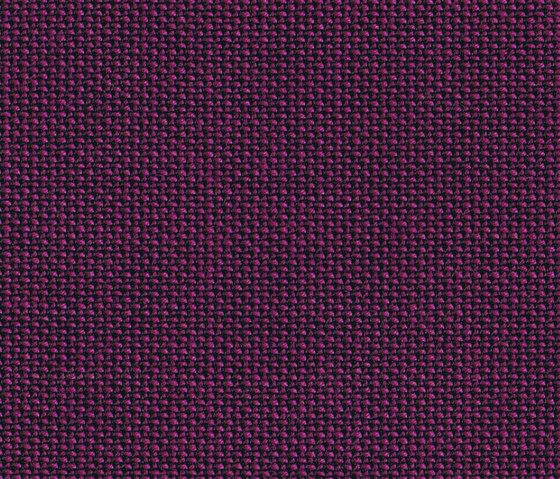 Topia Viola by rohi | Drapery fabrics