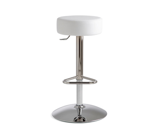 Kat by Kastel | Bar stools