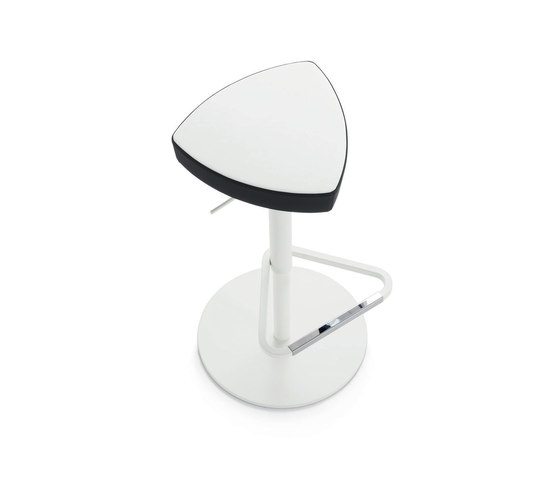 Kensho by Kastel   Bar stools