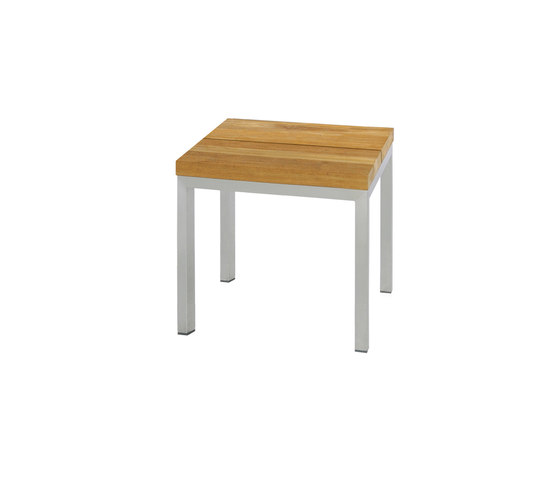 Oko stool (post legs) by Mamagreen | Stools