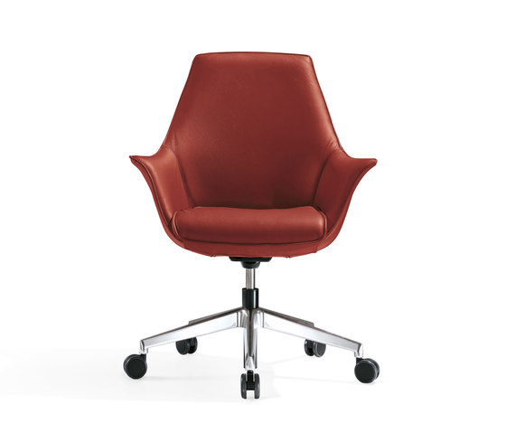 Kimera by Kastel   Chairs