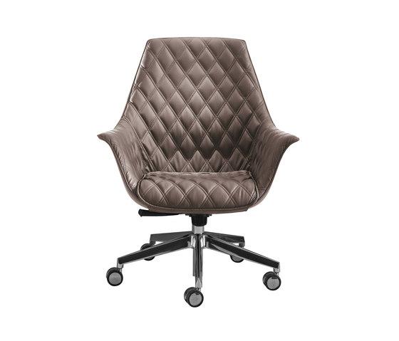 Kimera von Kastel | Stühle