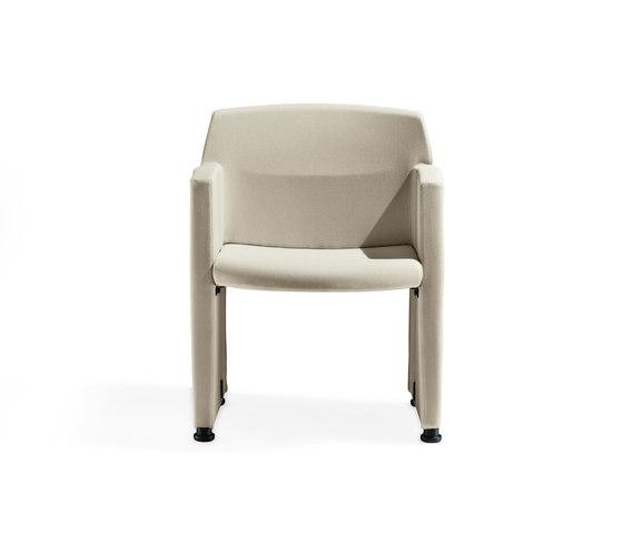 Klipp von Kastel | Stühle