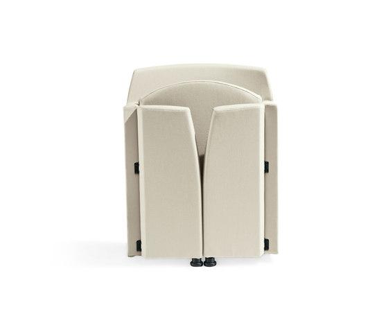 Klipp by Kastel | Chairs