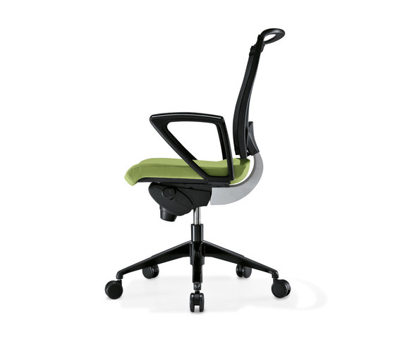 Korium by Kastel | Office chairs