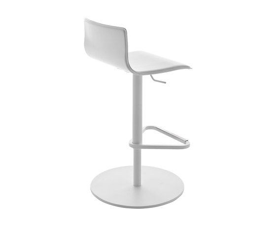 Kimbox by Kastel | Bar stools
