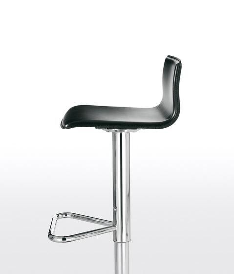 Kimbox by Kastel | Bar stools