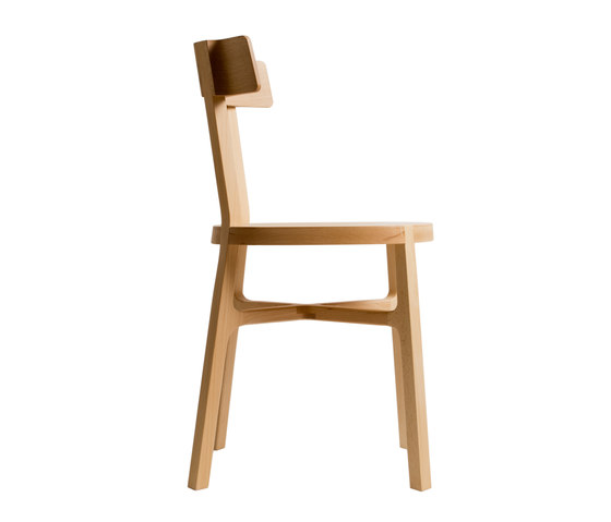 Stia ‏chair de Internoitaliano | Sillas para restaurantes