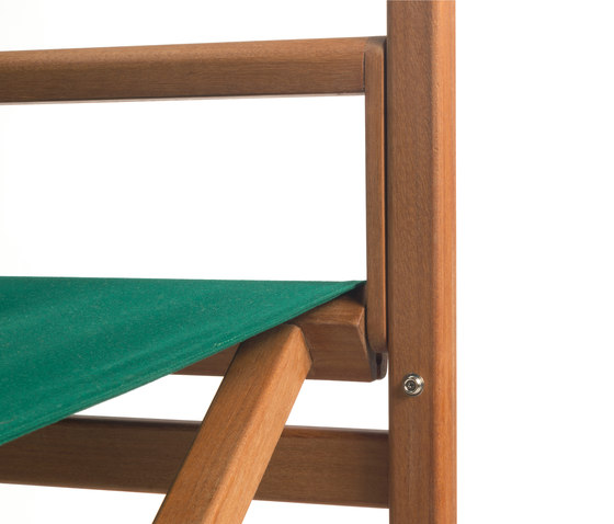 Rolo folding seat de Internoitaliano | Sillas