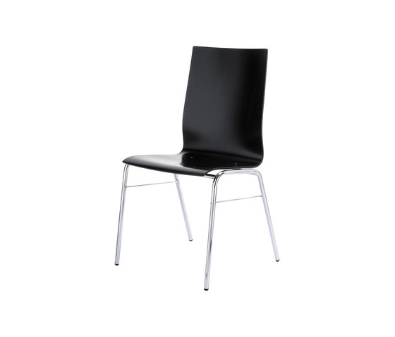 Set 1230 by BRUNE | Chairs