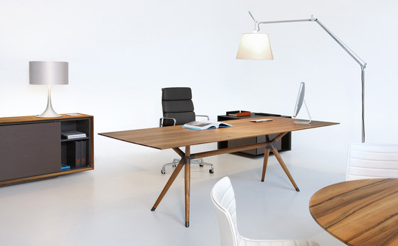 X2 Office de Zoom by Mobimex | Carritos auxiliares