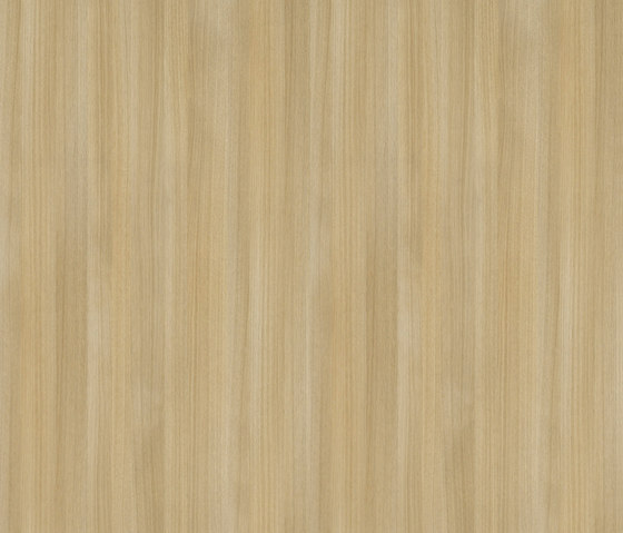 Sonoma eiche pfleiderer interessante ideen for Klebefolie gestreift