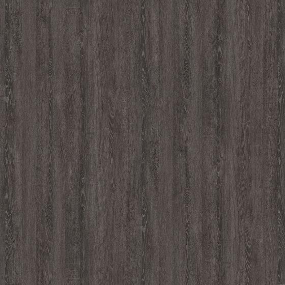 Odeon Oak Black de Pfleiderer | Planchas de madera