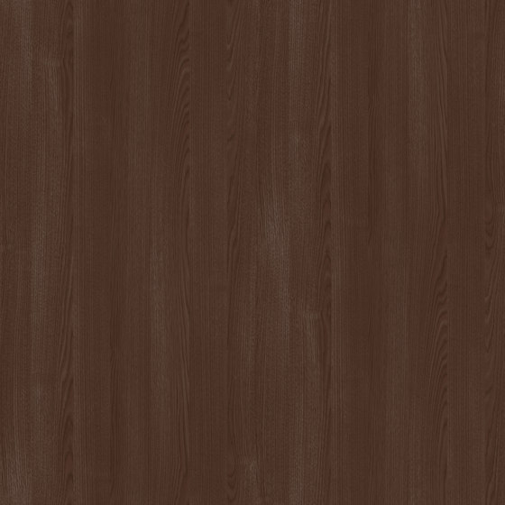 Mocha Piemont Oak de Pfleiderer   Planchas de madera