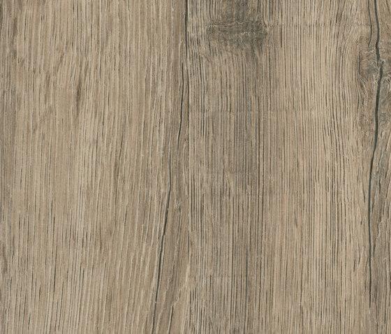 Sonoma eiche pfleiderer interessante ideen for Klebefolie sandeiche