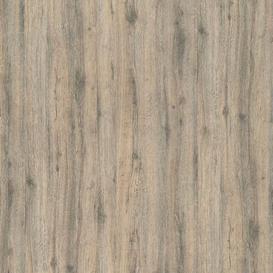 St.Tropez Oak de Pfleiderer | Planchas de madera