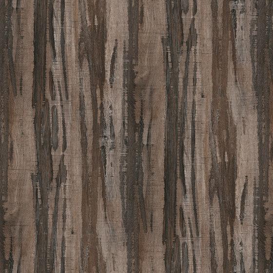 Everglade de Pfleiderer | Planchas de madera