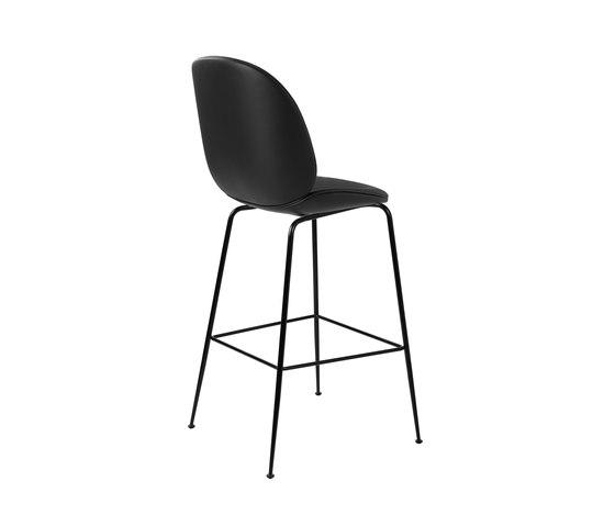 Beetle Bar Chair de GUBI | Taburetes de bar