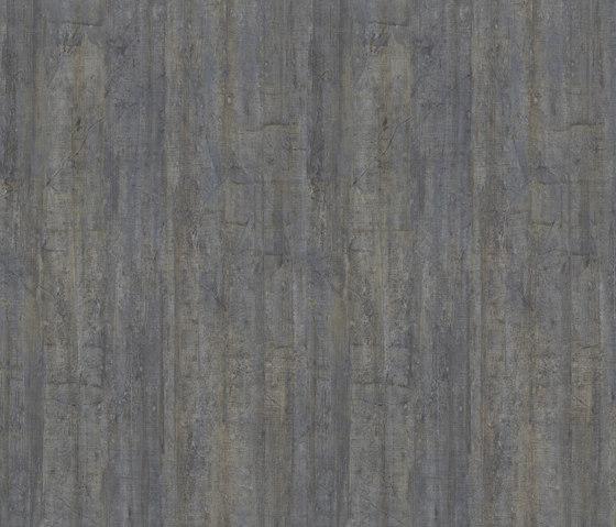 black jack 2 blue holz platten von pfleiderer architonic. Black Bedroom Furniture Sets. Home Design Ideas