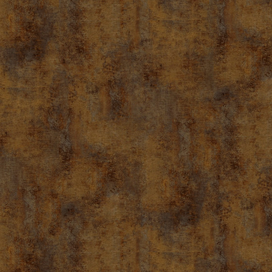 Phoenix 1, Brown by Pfleiderer | Wood panels