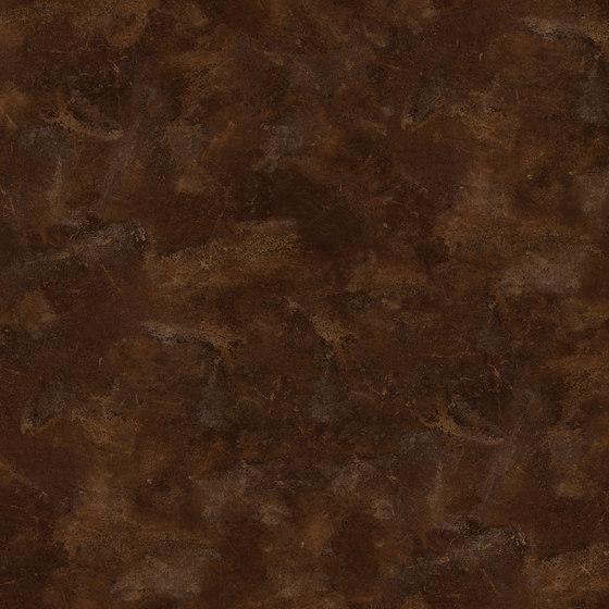 Ceramic Rust de Pfleiderer | Planchas de madera