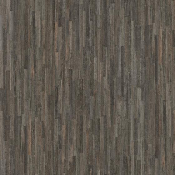Papyrus Nubia Brown de Pfleiderer | Planchas de madera