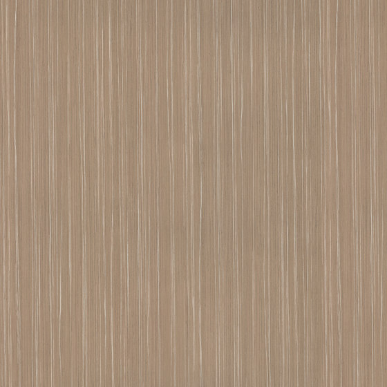 Cosmic Wood Cream by Pfleiderer | Wood panels