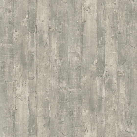 Atrium Grey by Pfleiderer | Wood panels
