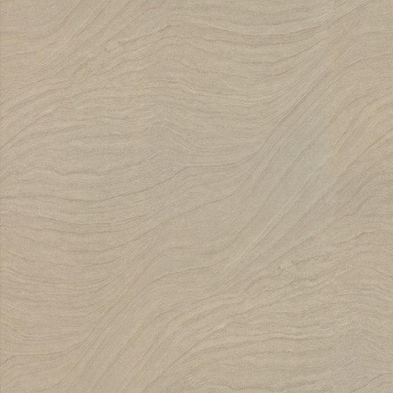 Cartago 1, Sand by Pfleiderer | Wood panels