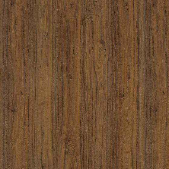 Madison Walnut de Pfleiderer   Planchas de madera