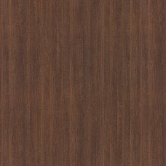 Choco Bella Noce de Pfleiderer | Planchas de madera