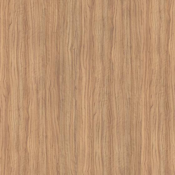 Spain Olive Light by Pfleiderer | Wood panels