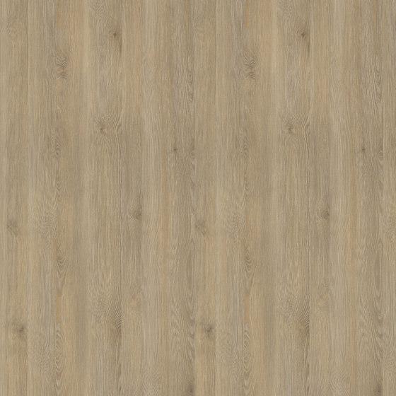 Fano Pine Nature de Pfleiderer   Planchas de madera
