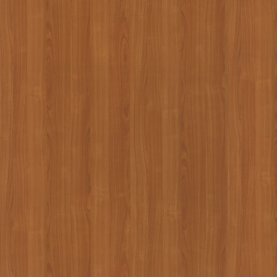 Bloomed Cherry Planked de Pfleiderer | Planchas de madera