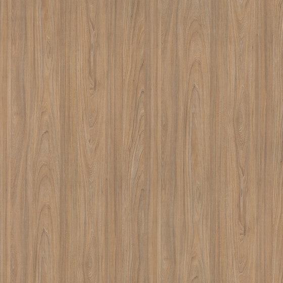 Helvetic Elm Sand de Pfleiderer   Planchas de madera