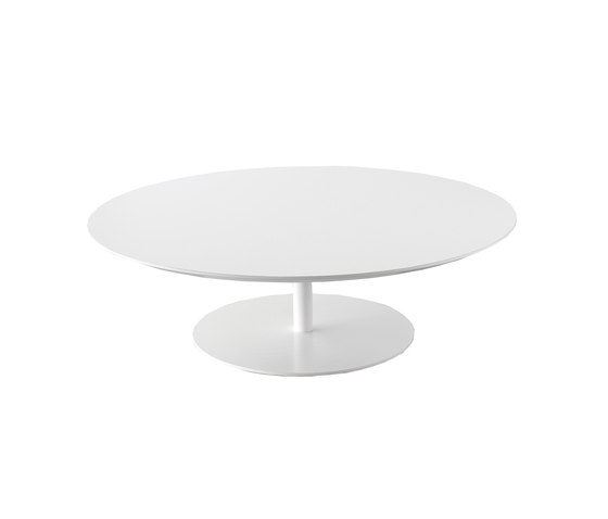 Gubi Table by GUBI | Coffee tables