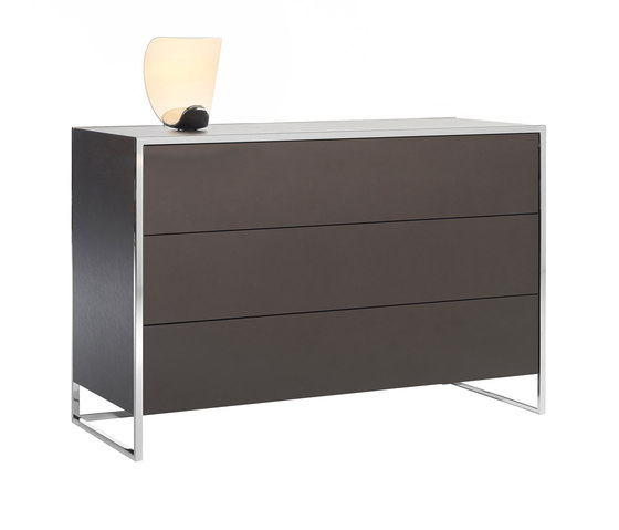 Smart Chest of drawers by Yomei | Sideboards