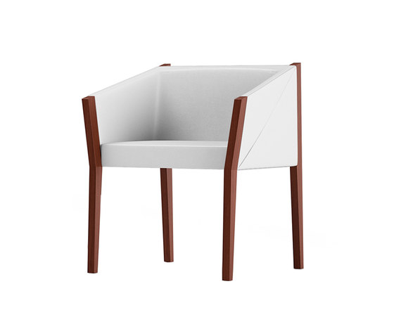 Ray Of Light Plaza Chair von Ofifran | Stühle