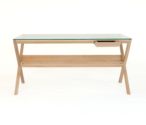COVET DESK - Bureaux De Case Furniture