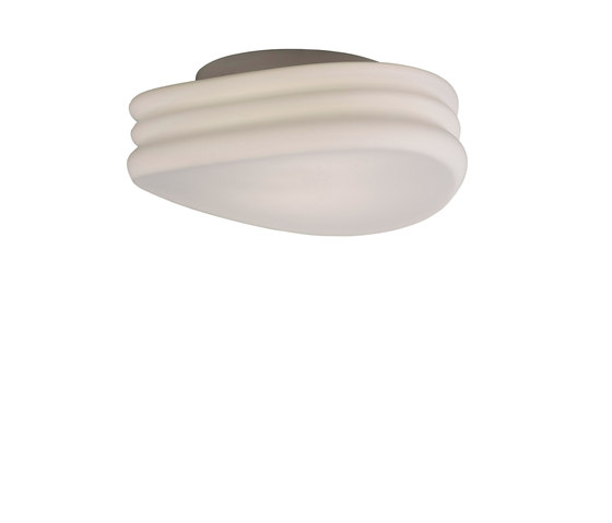 Mediterráneo 3624 by MANTRA | Ceiling lights