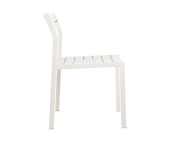 Eos | Side Chair by Case Furniture | Chairs