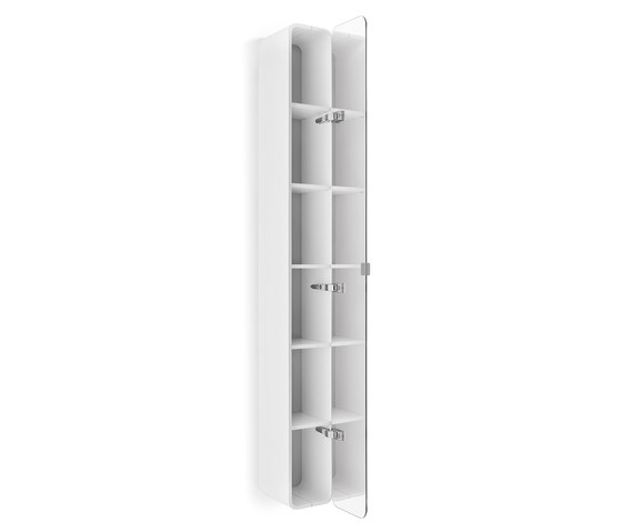 Bej 8010.09 by Lineabeta   Wall cabinets
